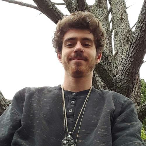 natebiehn's avatar