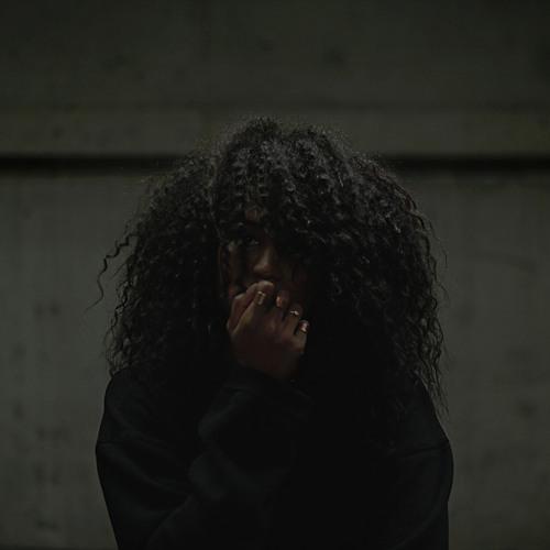 Naadei's avatar