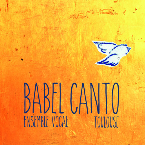 Babel Canto's avatar