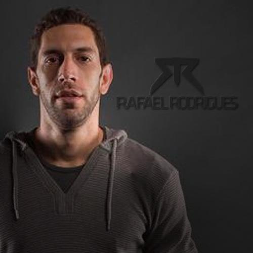 Rafael Rodrigues's avatar