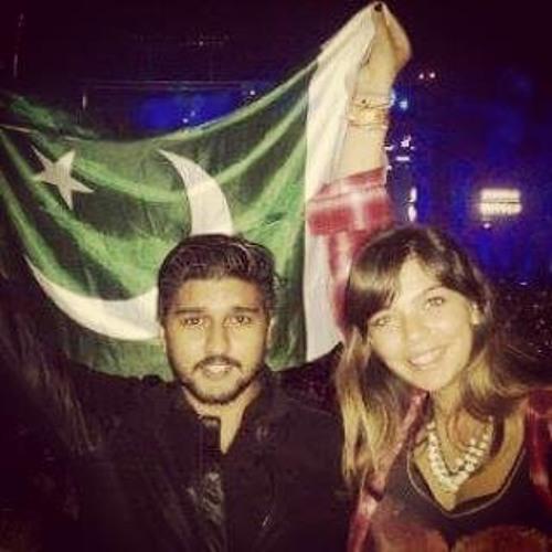 Omer Javed 5's avatar