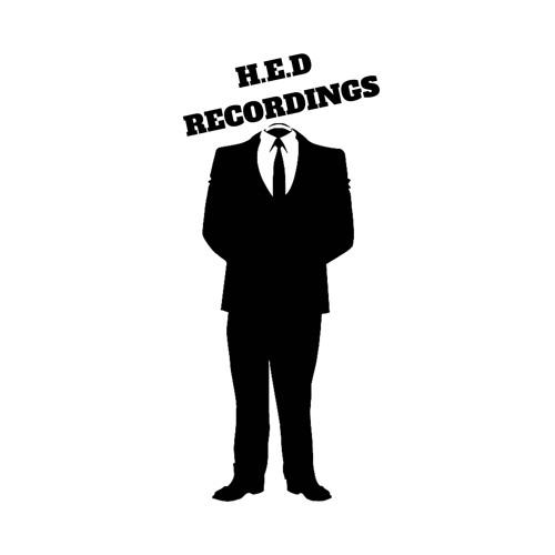 H.E.D Recordings's avatar