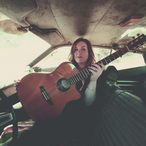 Rachel Hanson's avatar