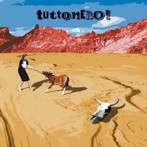 TUTTONERO!'s avatar