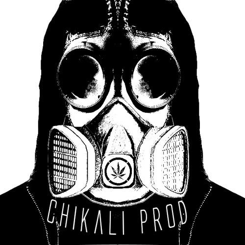 Chikali Prod.'s avatar