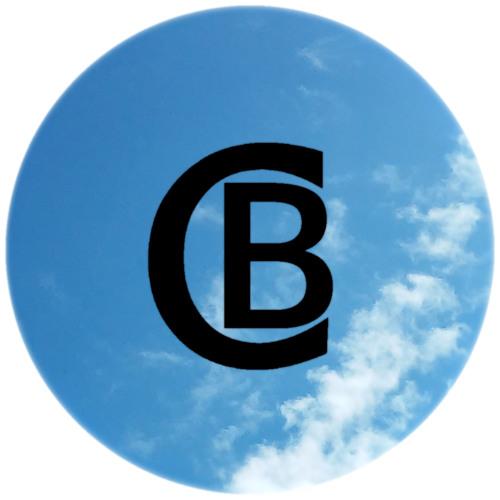 CUSTOMBEAT's avatar