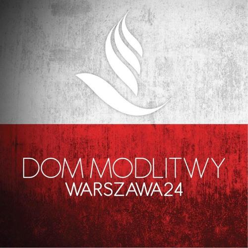 Warszawa 24/7's avatar