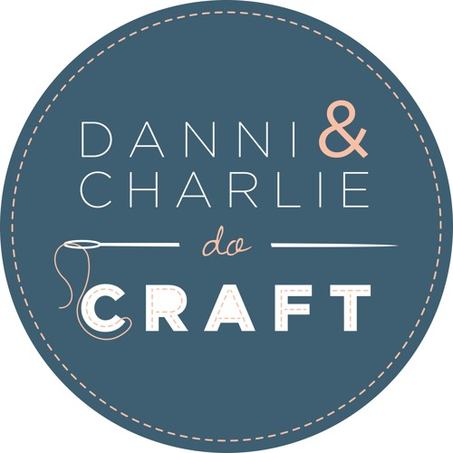 Danni & Charlie Do Craft's avatar