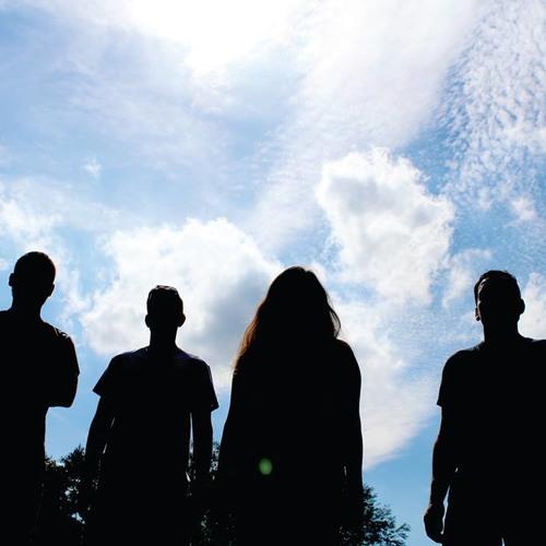 We Are Shadows's avatar