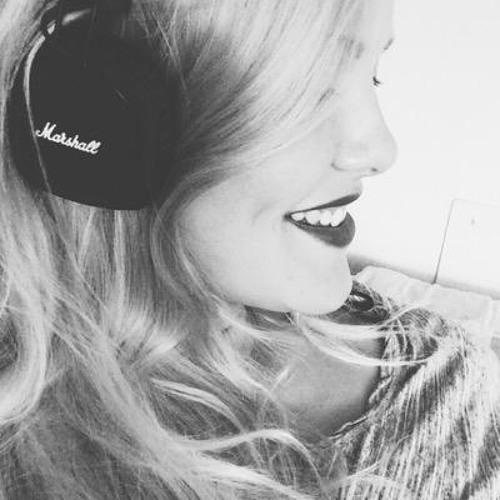 Alise Baumane's avatar