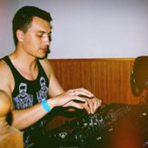 Dmitry Levadny's avatar
