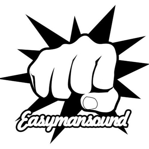 EASYMAN's avatar