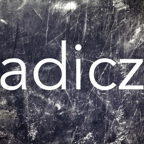 adicz's avatar