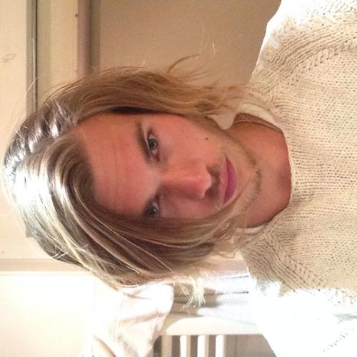 BasdeVries's avatar