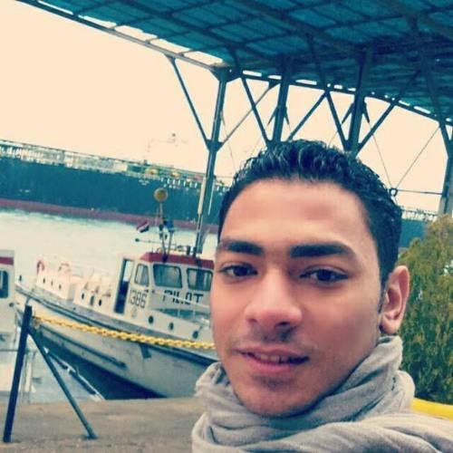 Mahmoud Ibrahim m's avatar