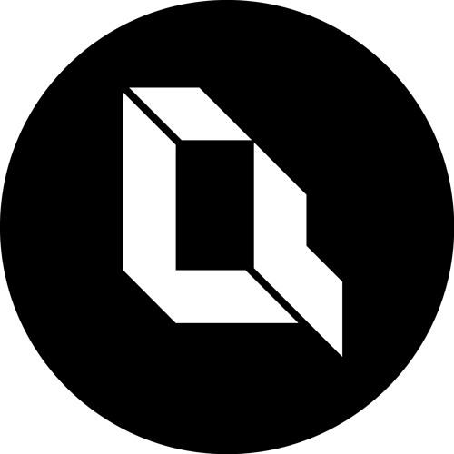 Inesq Sound ( Inescu )'s avatar