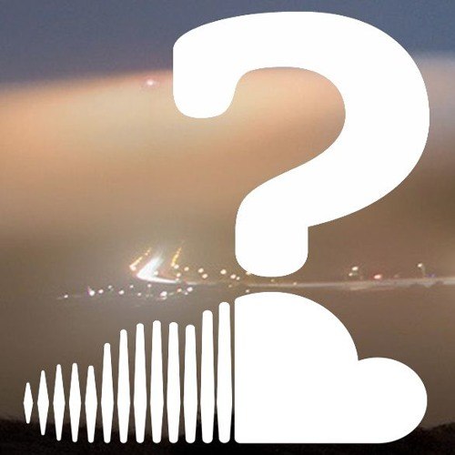Secret Soundcloud's avatar