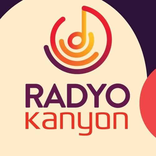 radyokanyon's avatar