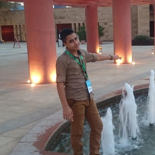 Mohamed Super's avatar