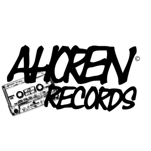 Ahoren Records's avatar