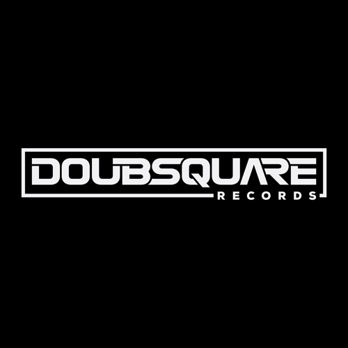 DoubSquare Records's avatar