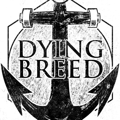 Dying Breed's avatar