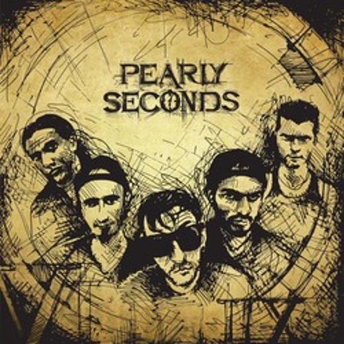 Pearly Seconds's avatar