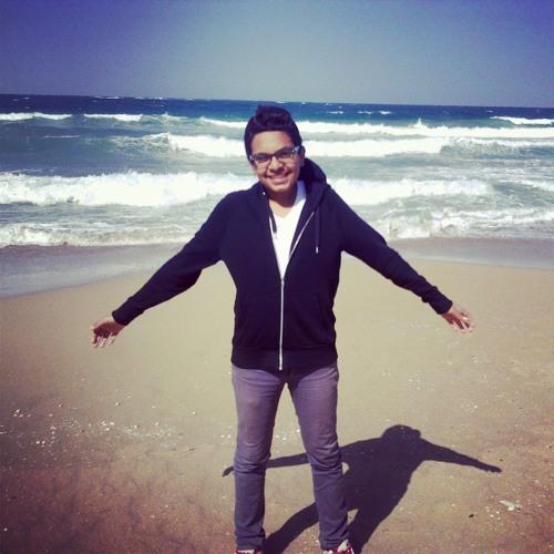 Youssef Al-assaad's avatar
