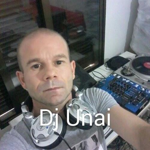 Dj Unai's avatar