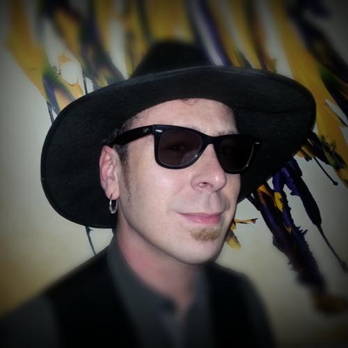 Pianobomba's avatar