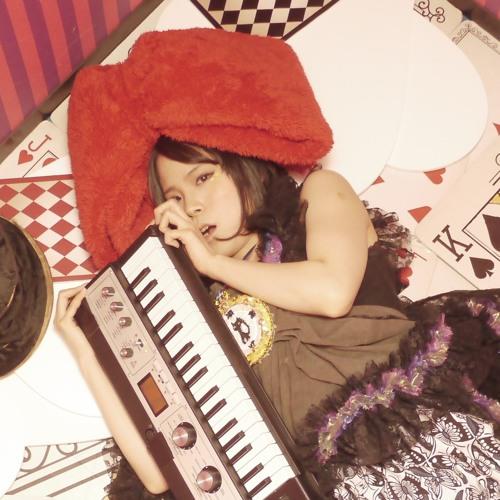 Haruka  Necozawa's avatar