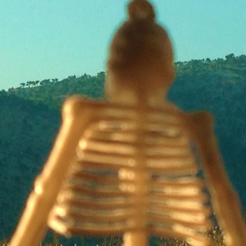 Slinky S's avatar