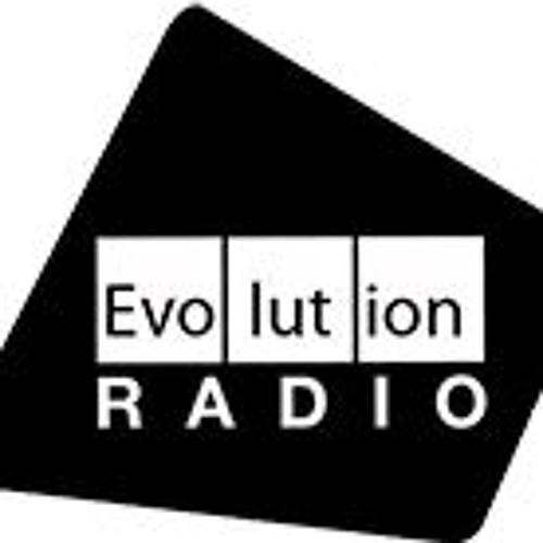 Evolutionradio Greece's avatar