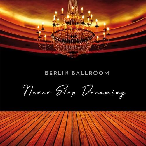 Berlin Ballroom's avatar