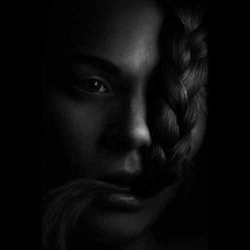 ADELAIDE's avatar