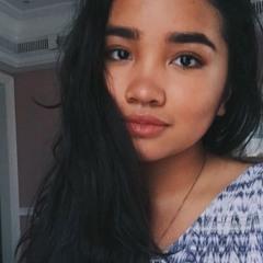 Marisa Hasmah