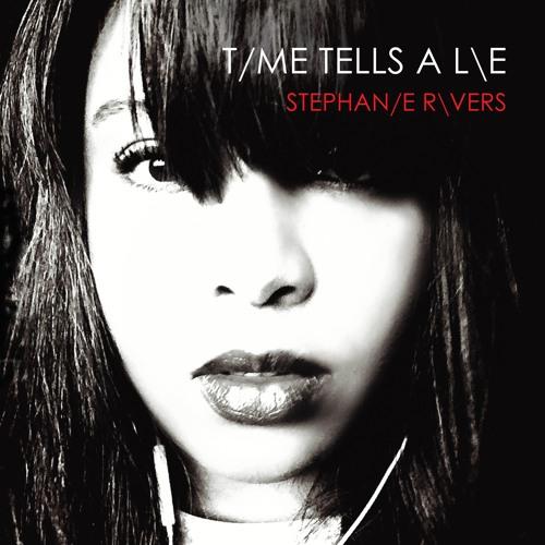 Stephanie Rivers's avatar