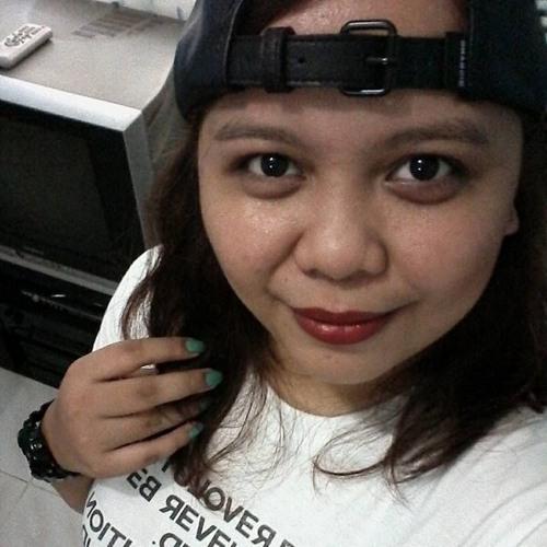 majoycarin's avatar
