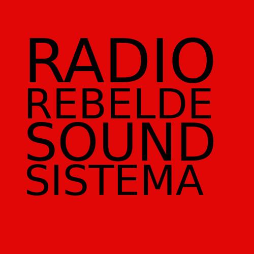 RadioRebelde SoundSistema's avatar