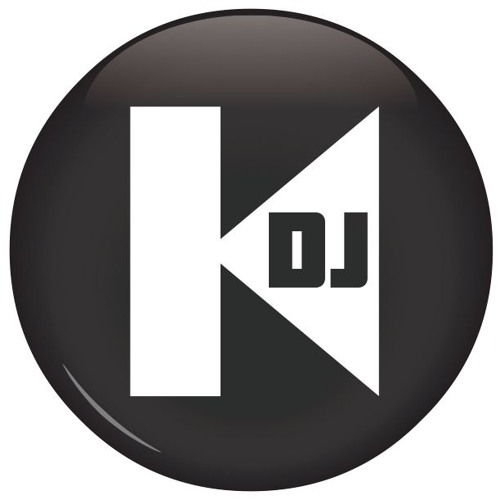 DJKapital's avatar