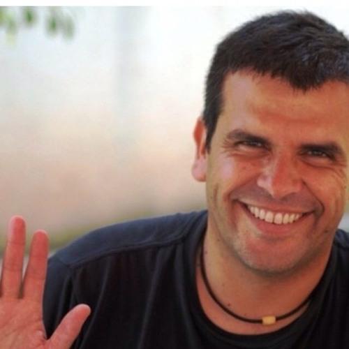 marcelojouduarte's avatar