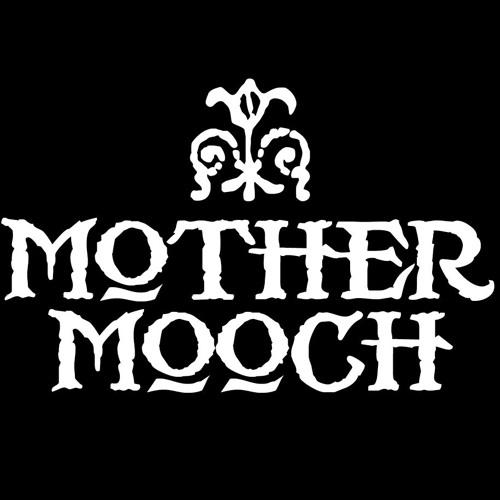 Mother Mooch's avatar
