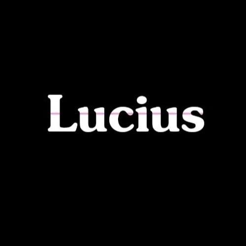 WhosLucius's avatar
