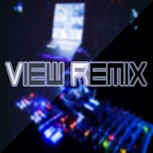 VIEW REMIX's avatar