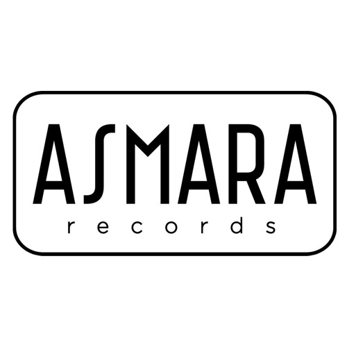 Asmara Records's avatar