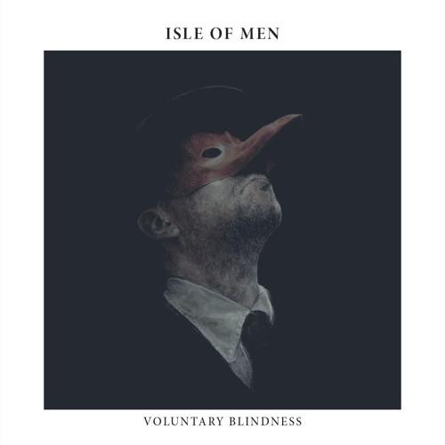 Isle Of Men - Music's avatar