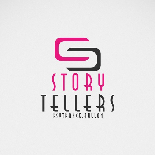 Story Tellers's avatar