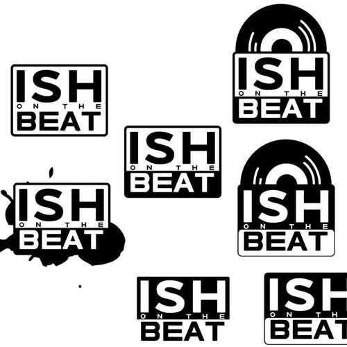 IshOnTheBeat's avatar