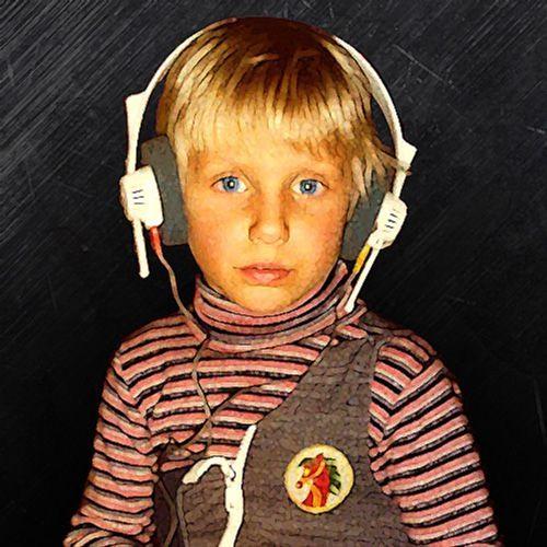 Juno Morse's avatar