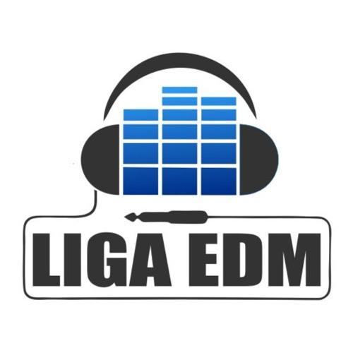 LigaEDM's avatar